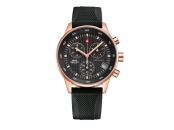 Chrono Swiss Military SM30052.07