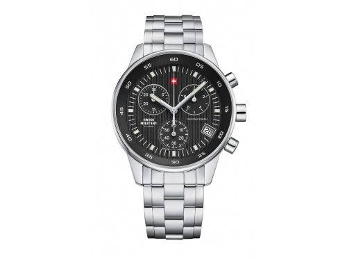 Chrono Swiss Military SM30052.01