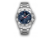 Chrono Swiss Military SMS34072.02
