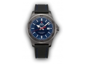 Chrono Swiss Military SMS34074.08